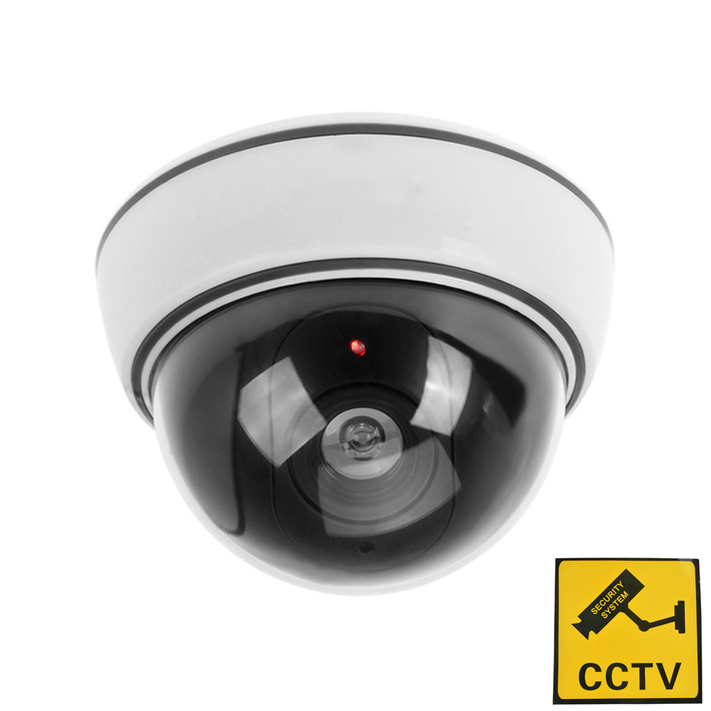 surveillance camera Pioneering innovative hd security camera systems, lorex offers superior high definition security surveillance camera systems solutions that are simple to use.