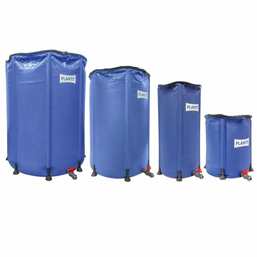 Flexi Water Tank Pro Hydroponic Portable Water Tank Storage Collapsable AutoPot