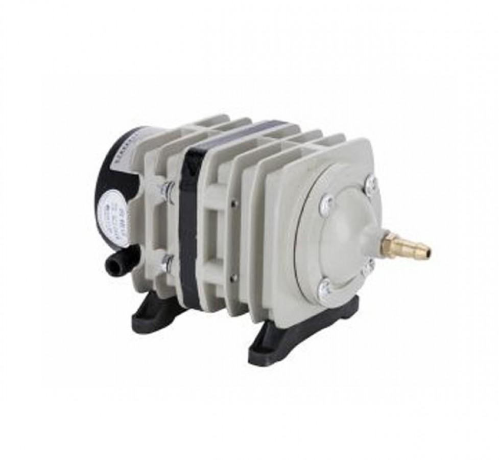 Hailea ACO-009E 140L//min 120w High Capacity Air Compressor