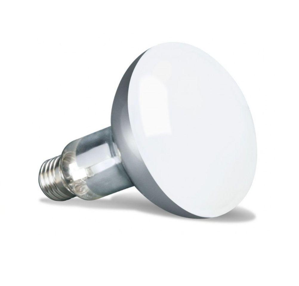 Arcadia D3 Basking Lamp 160w E27 Reptile Bulb Heat Light Uv Uva Uvb Ir Infrared 844046013286 Ebay