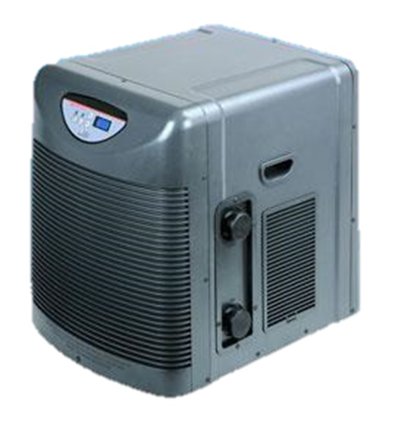 D d dc300 dc750 dc2200 dc4000 fish tank water refrigerated for Fish tank cooler