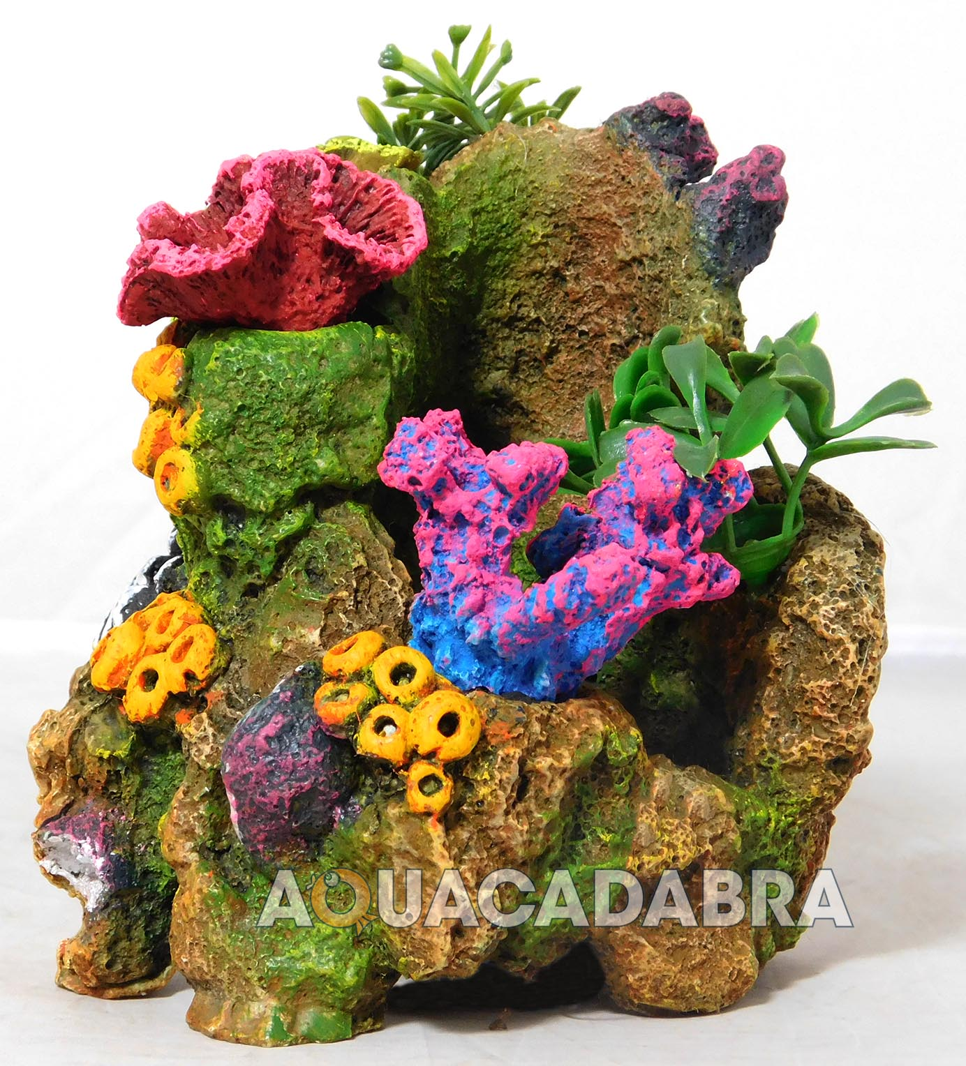 classic coral biorb reef ornaments aquarium decoration