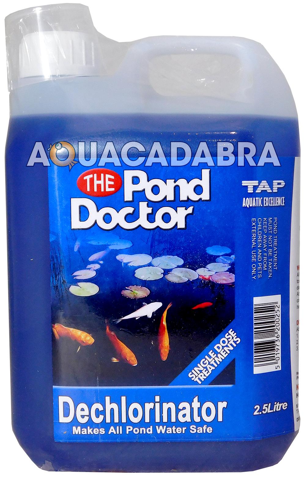 Fish Safe Metal Paint