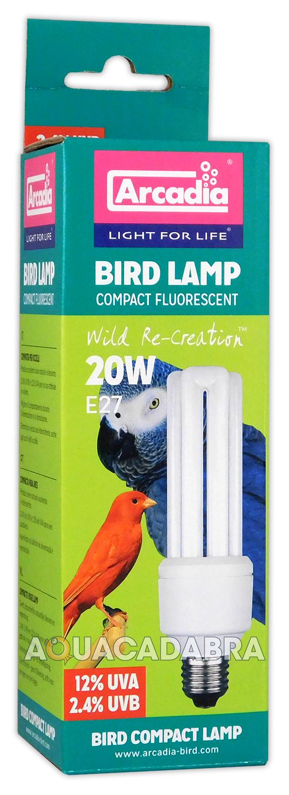 Détails Titre 36 8 Le E27 T5 W Ampoule Lumière D'origine Compact 76gYfbIyv