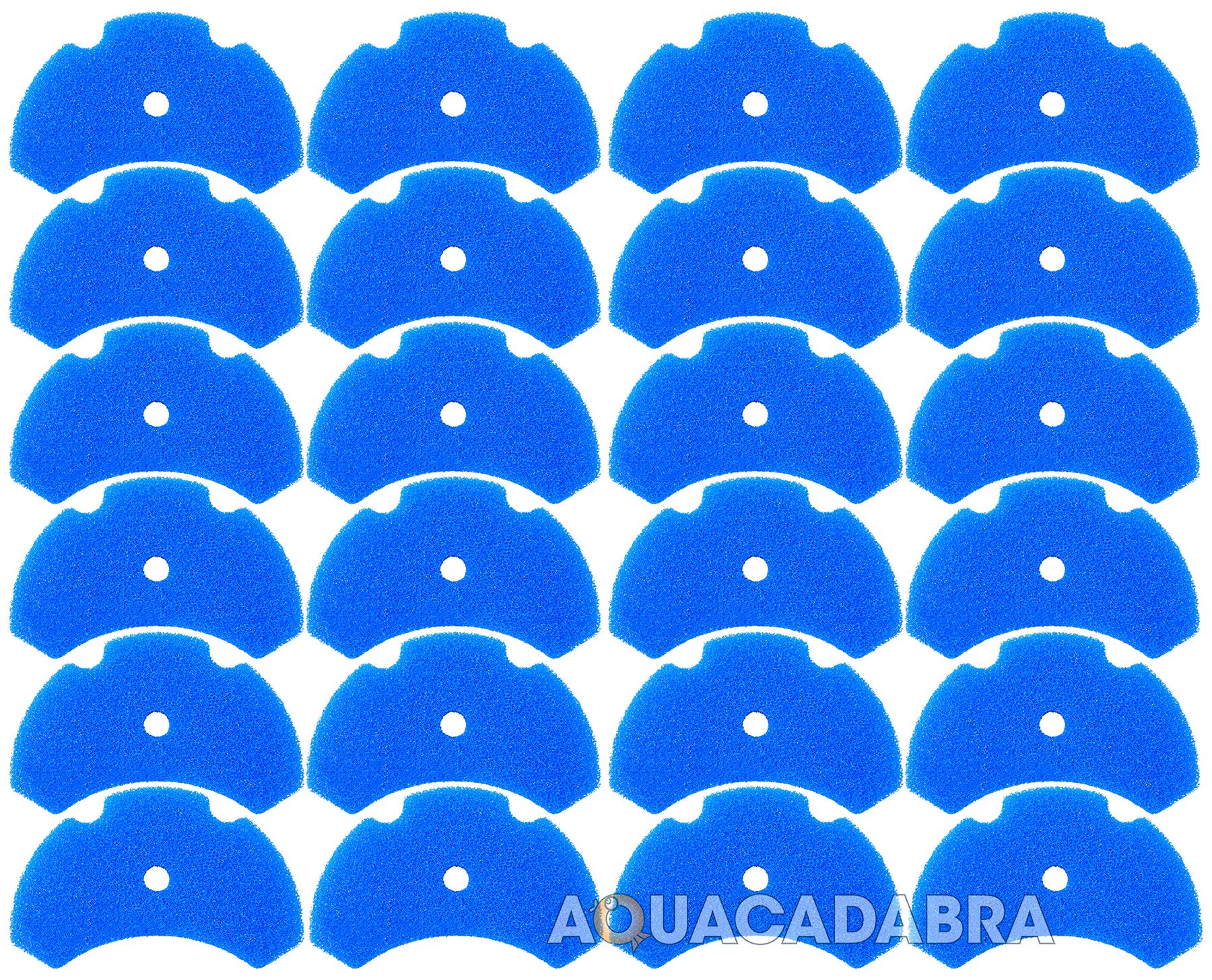 Foam-Sponge-for-Hozelock-Easyclear-3000-6000-9000-Fish-Pond-Pump-UV-Filter thumbnail 11