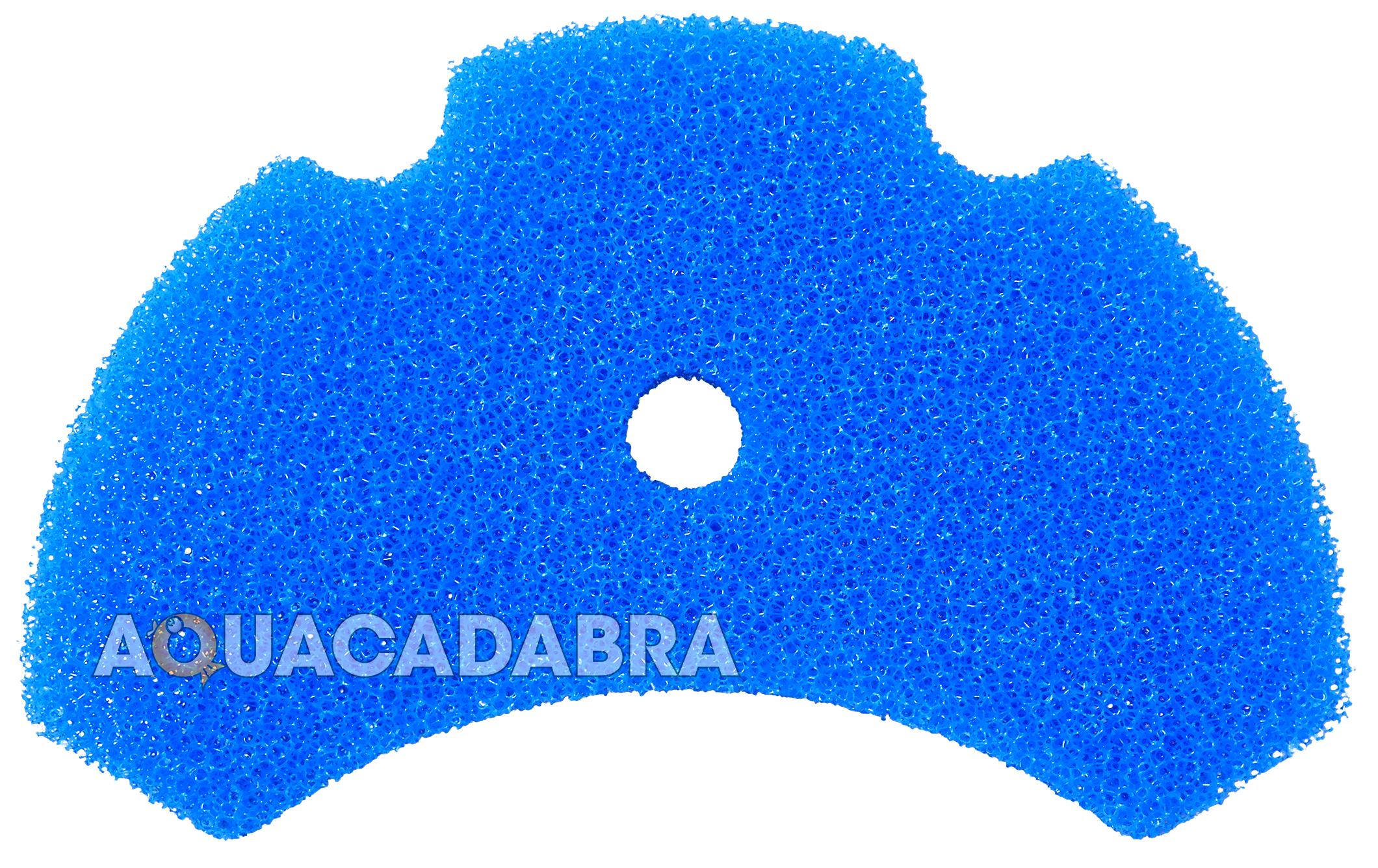 Foam-Sponge-for-Hozelock-Easyclear-3000-6000-9000-Fish-Pond-Pump-UV-Filter thumbnail 2