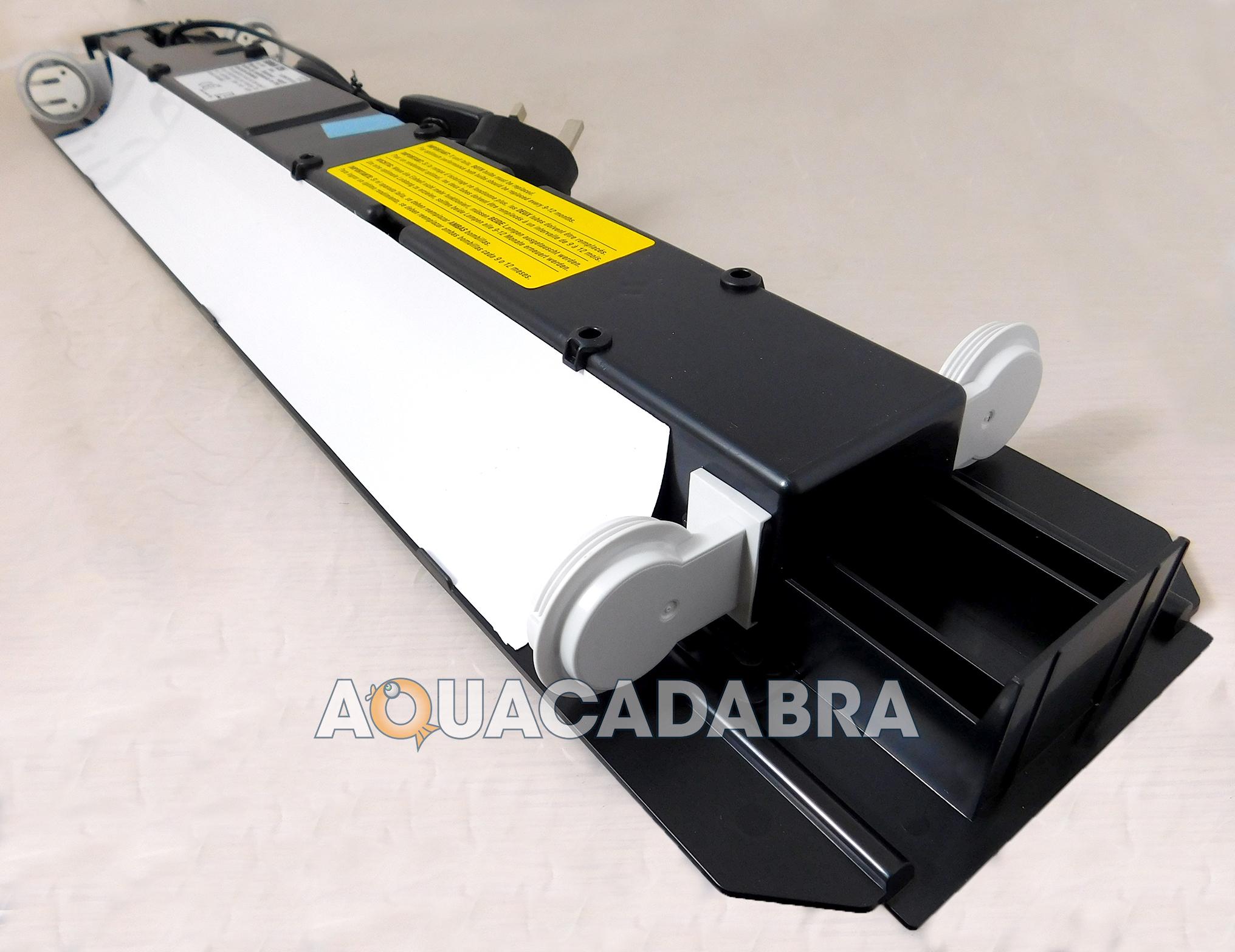 Fluval Roma Light Unit Replacement 90 125 200 240 T8 Light