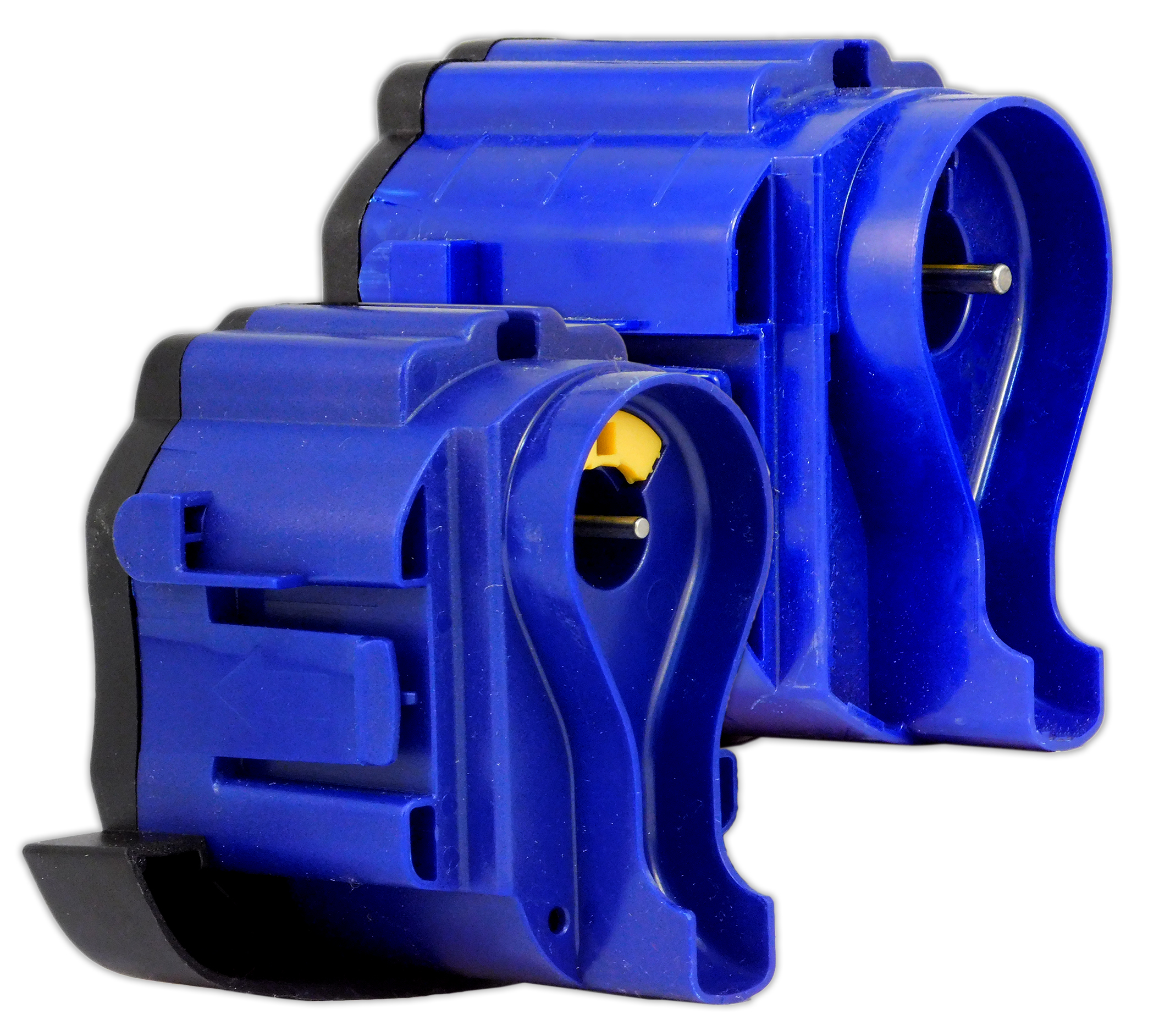 Fluval U1 Aquarium Fish Tank Internal Filter 250L//h for tanks up to 55L