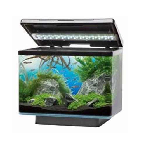 Juwel replacement novolux led bar light tube fish tank vio for Tube fish tank