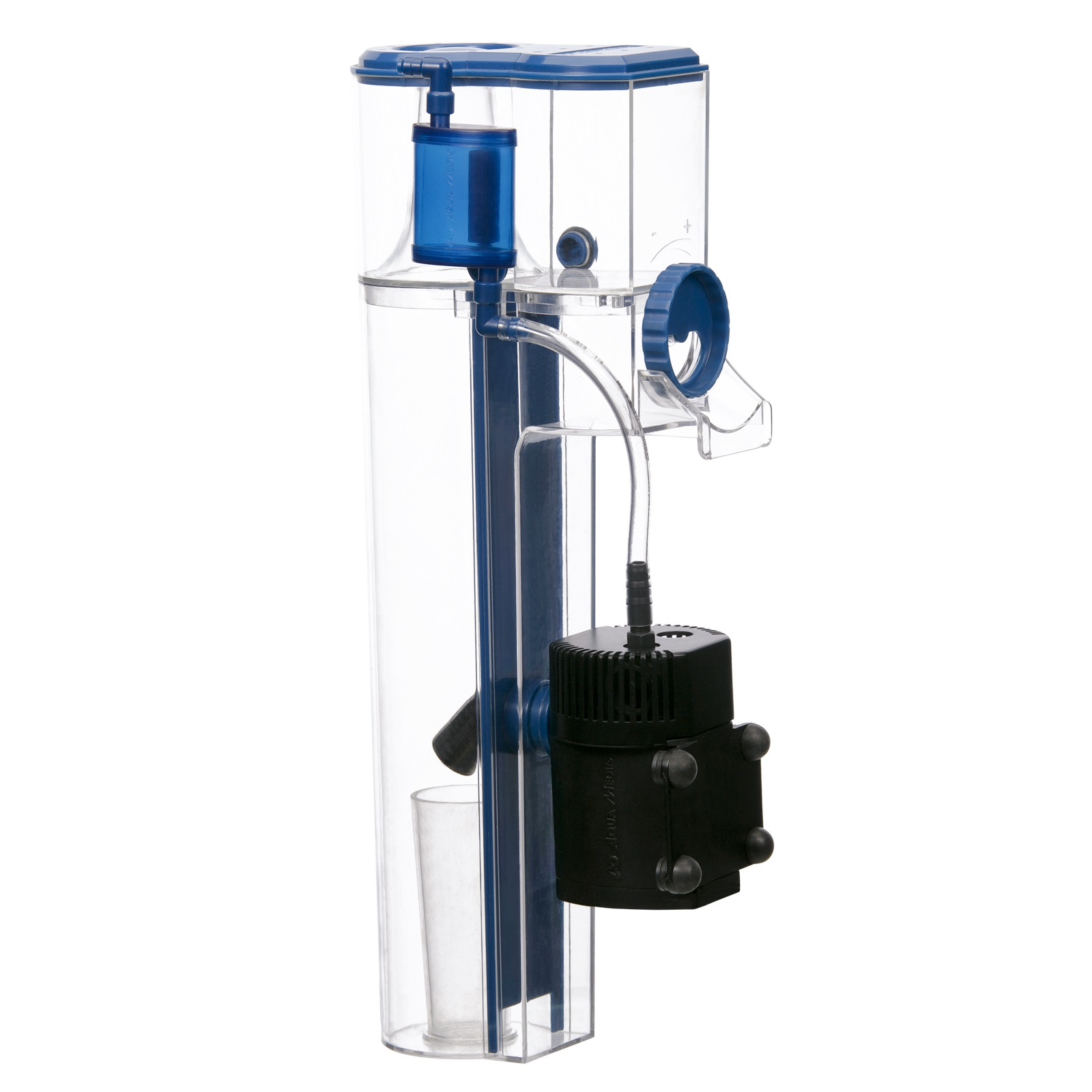 Aquamedic Blue Protein Skimmer 500 Pump Aq750 Impeller