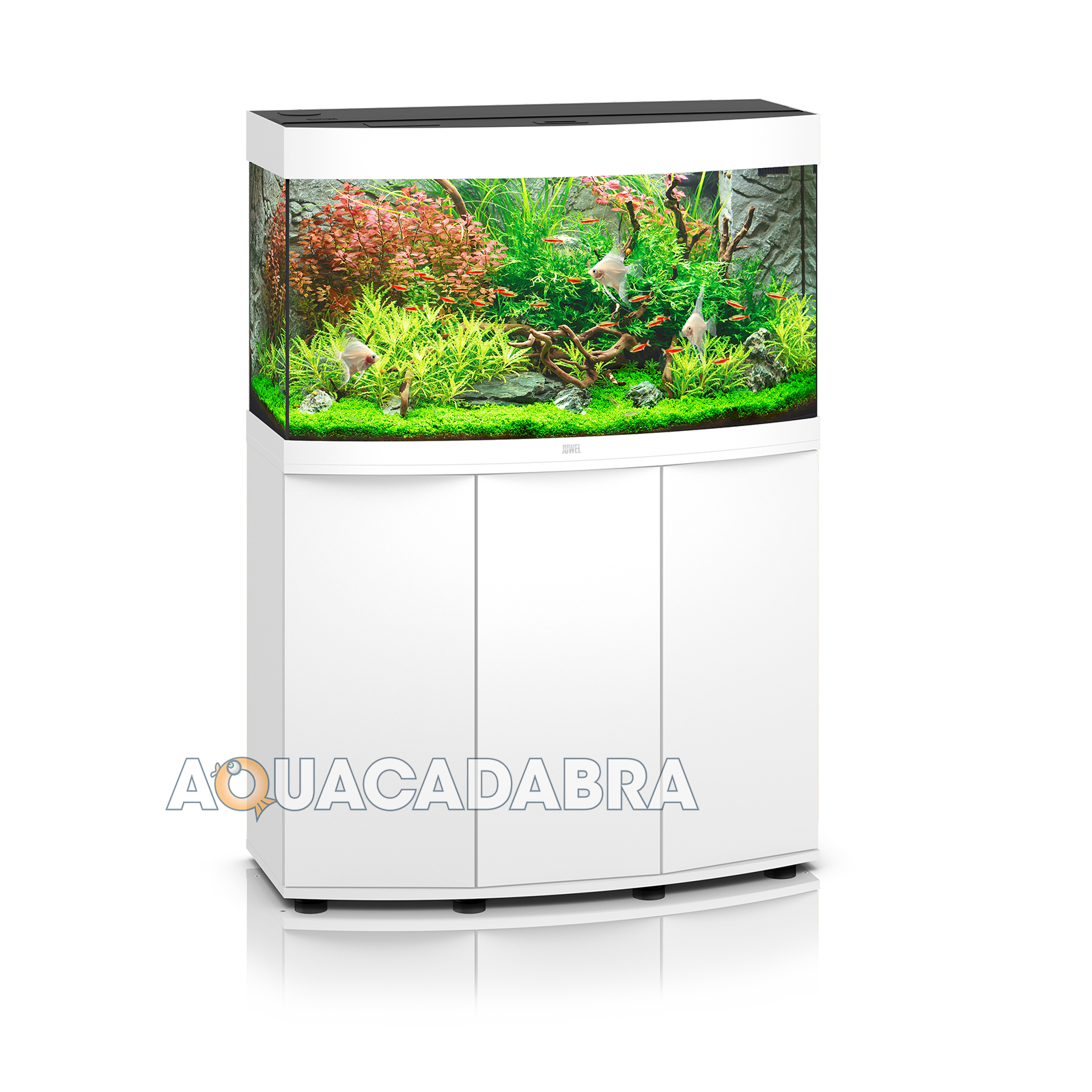 juwel vision 180 aquarium free cabinet led lighting. Black Bedroom Furniture Sets. Home Design Ideas