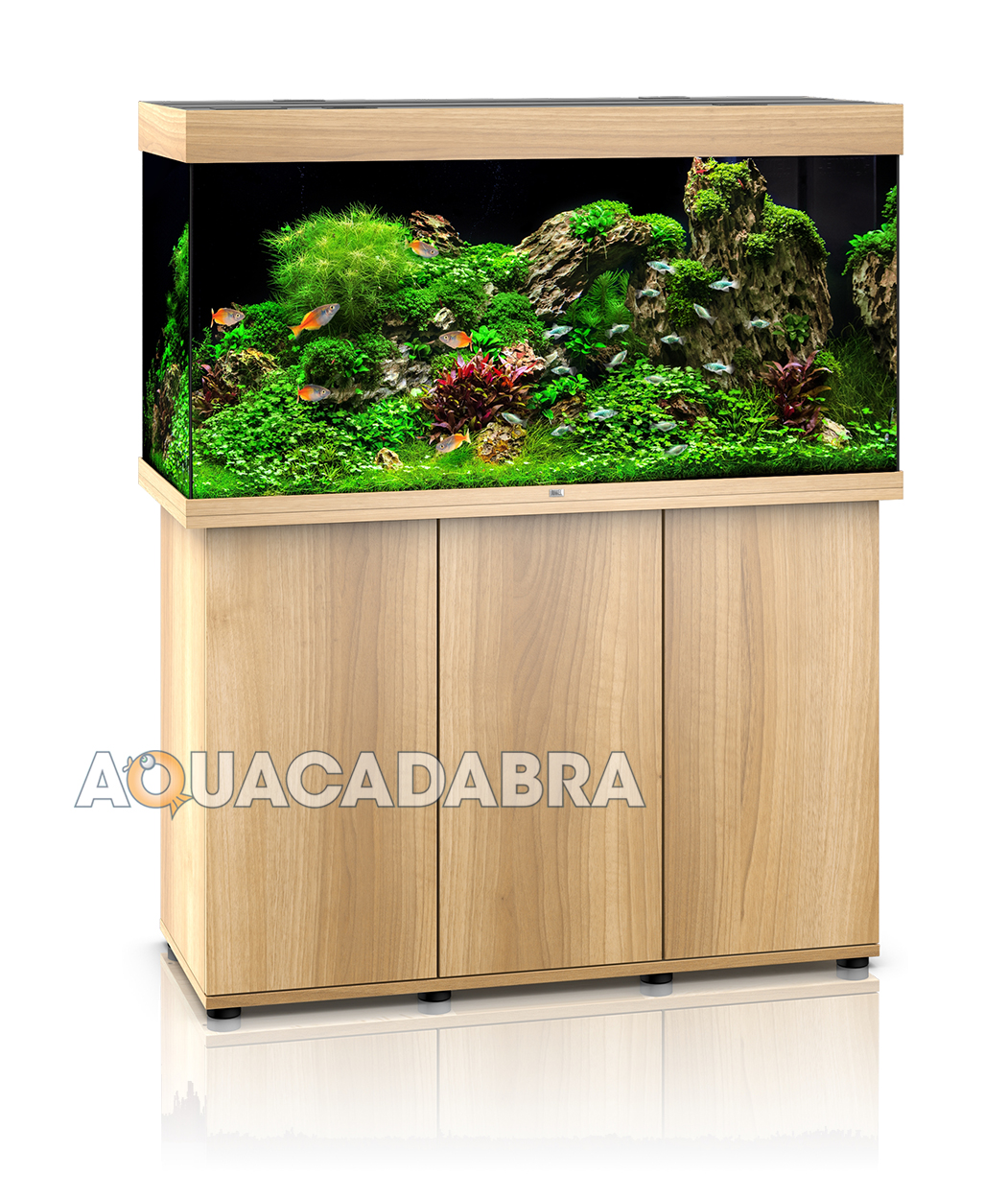 juwel rio 350 led aquarium free cabinet led lighting filter heater ebay. Black Bedroom Furniture Sets. Home Design Ideas