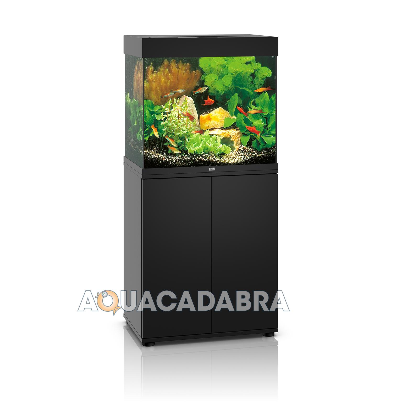 juwel lido 120 led aquarium cabinet led lighting filter heater ebay. Black Bedroom Furniture Sets. Home Design Ideas
