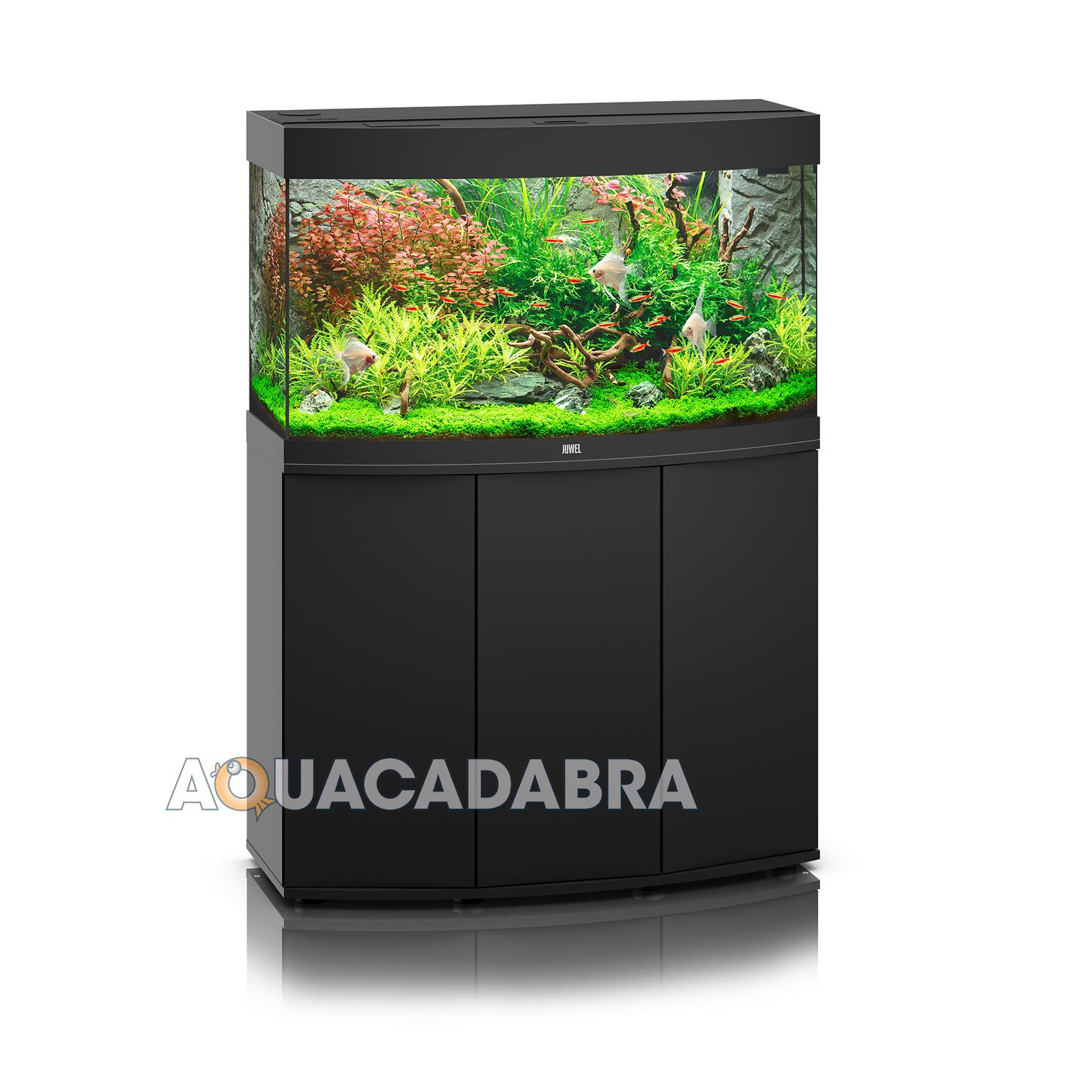 Juwel Vision 180 Aquarium Amp Free Cabinet Led Lighting