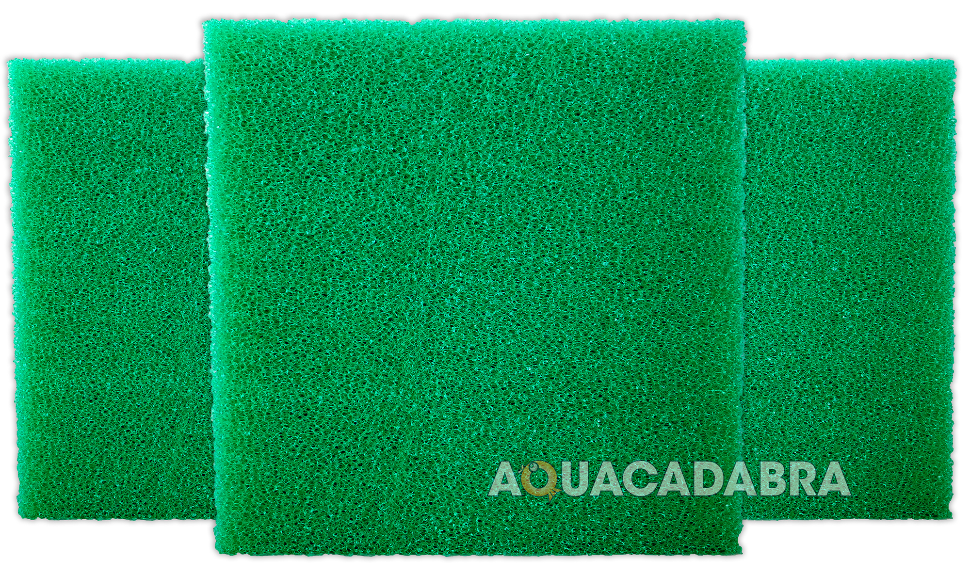 Filter foam oase biotec 5 10 30 fine coarse blue red fish for Filtre bassin poissons rouges