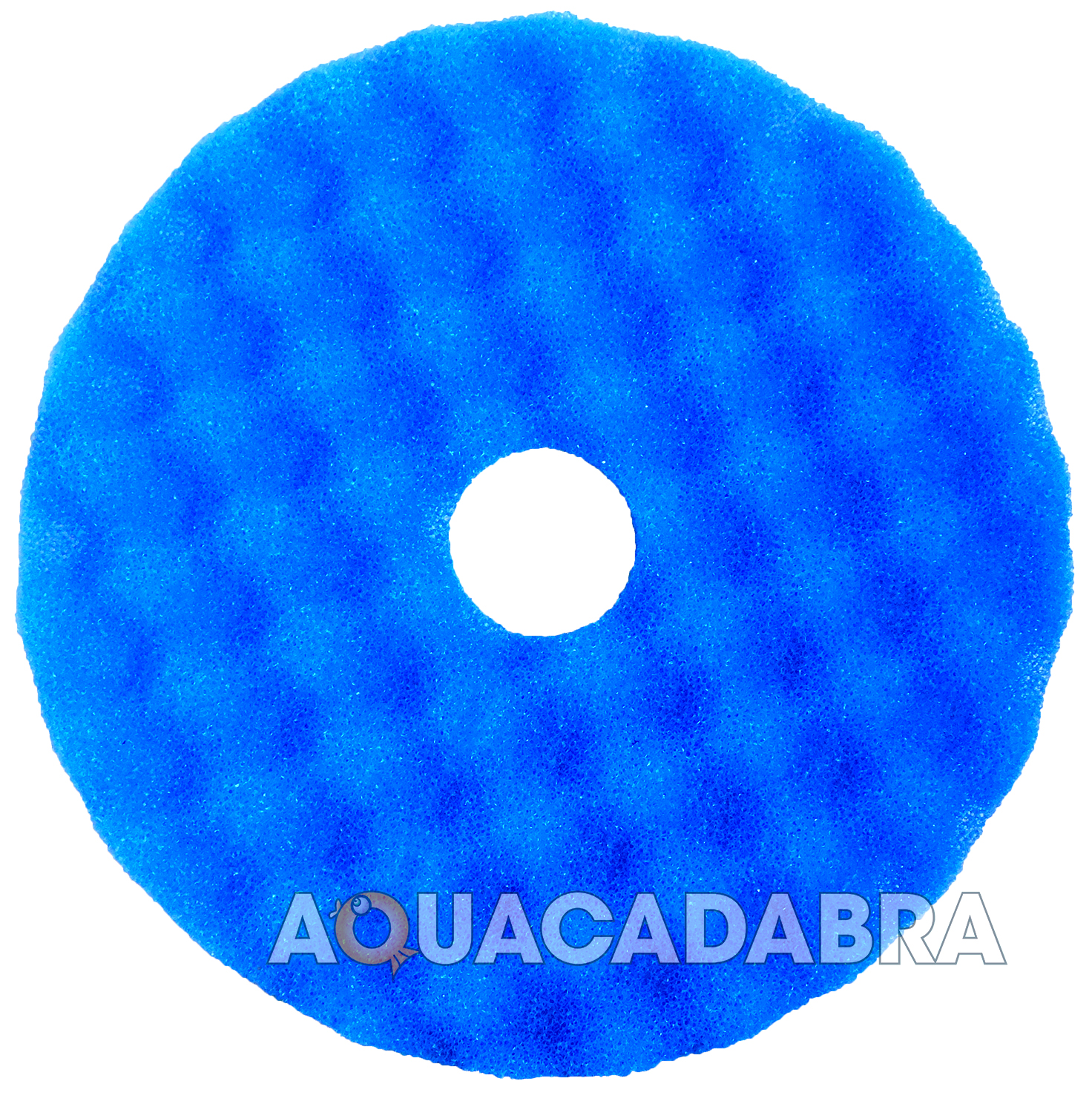 Cloverleaf cl1 cl2 cl3 replacement fish pond foam filter for Foam in koi pond