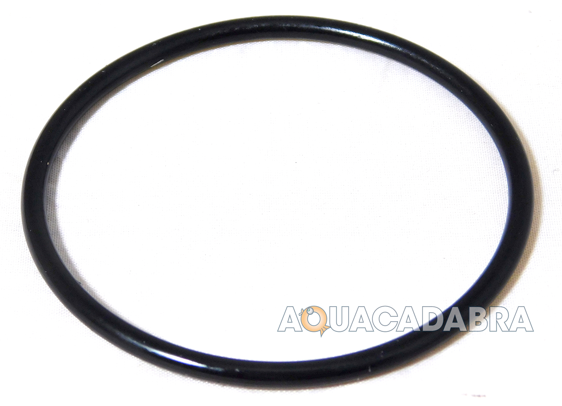 Fluval  Sealing Ring Gasket