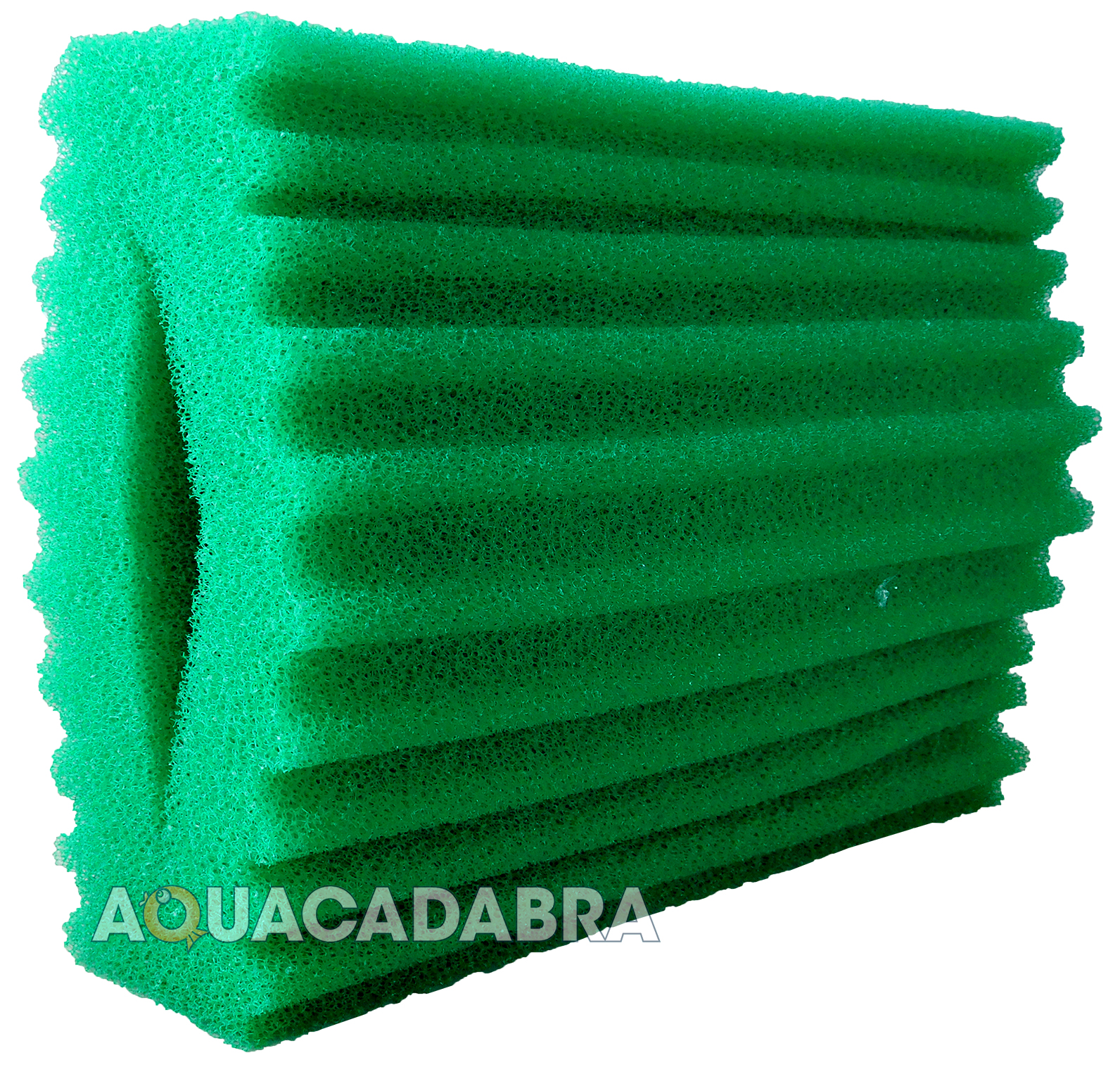 Filter foam oase biotec 5 1 10 1 30 1 fish pond sponge for Foam in koi pond