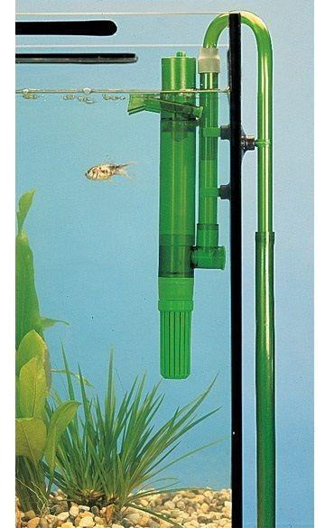 Eheim 3535000 Surface Skimmer External Fish Tank Filter