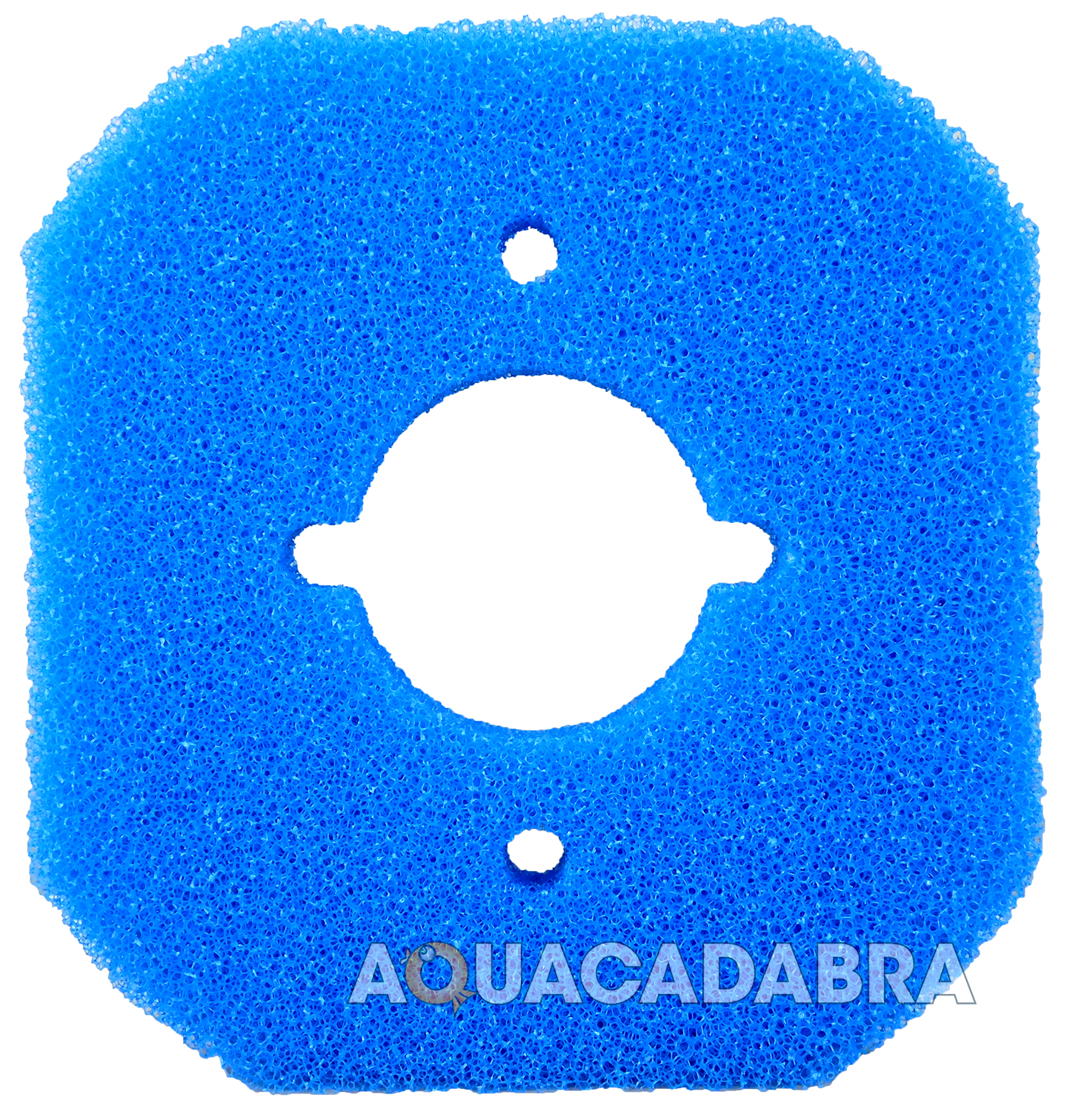 Oase filtoclear fish pond filter foam 3000 6000 11000 for Foam in koi pond