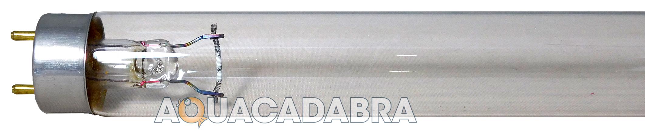 Tmc Vecton Uv Bulb Nano 200 300 400 600 Tube Lamp Replacement 6w 8w 15w 16w 25w Ebay