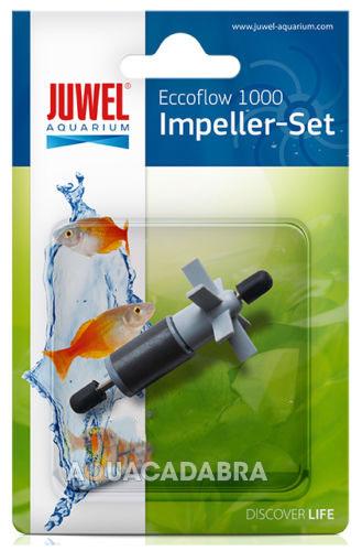 Juwel Ecco Flow 300 500 600 1000 1500 Aquarium Fish Tank