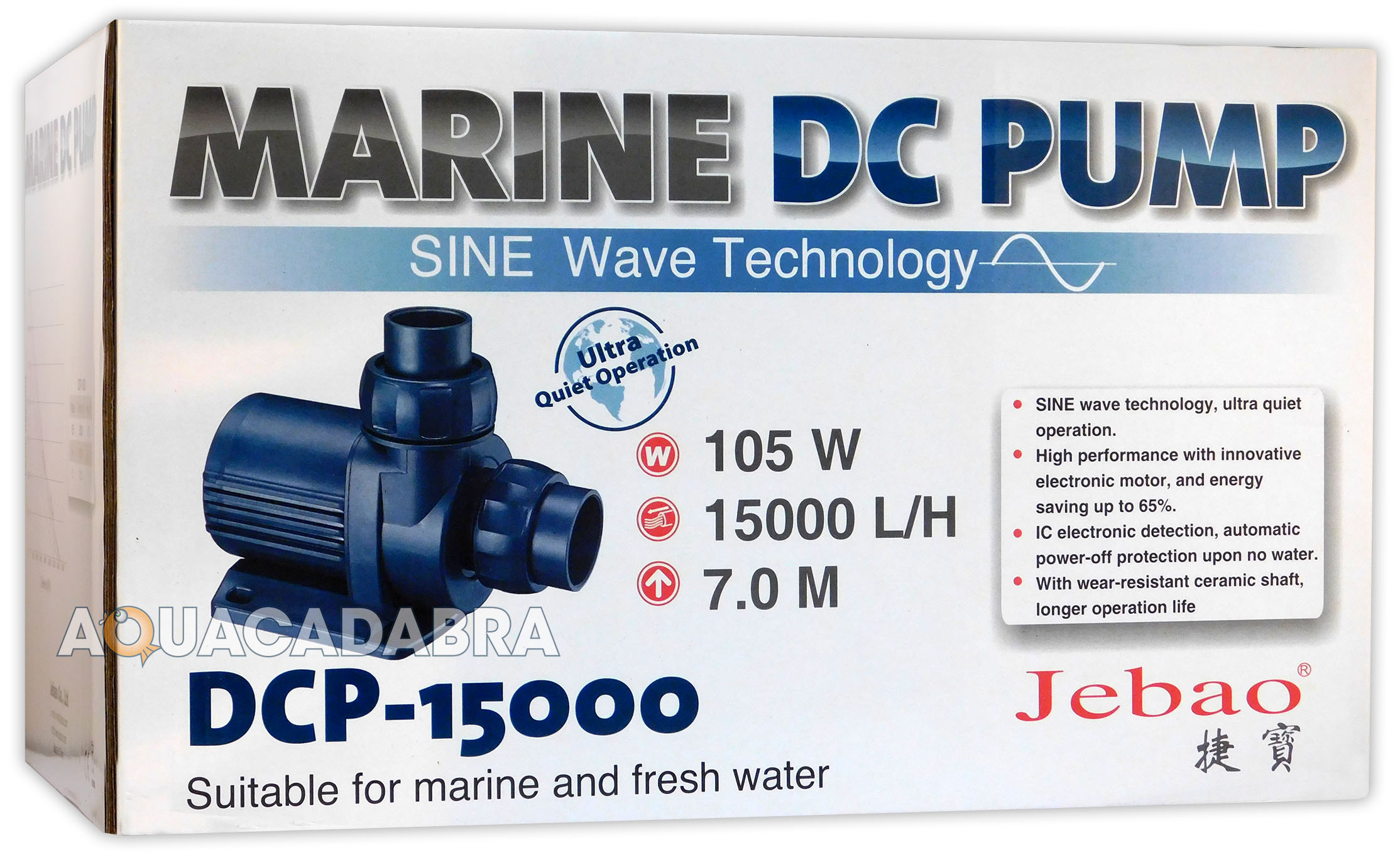 Jebao-jecod-dc-pompe-a-flux-variable-Aquarium-Controleur-marine-REEF-Fish-Tank