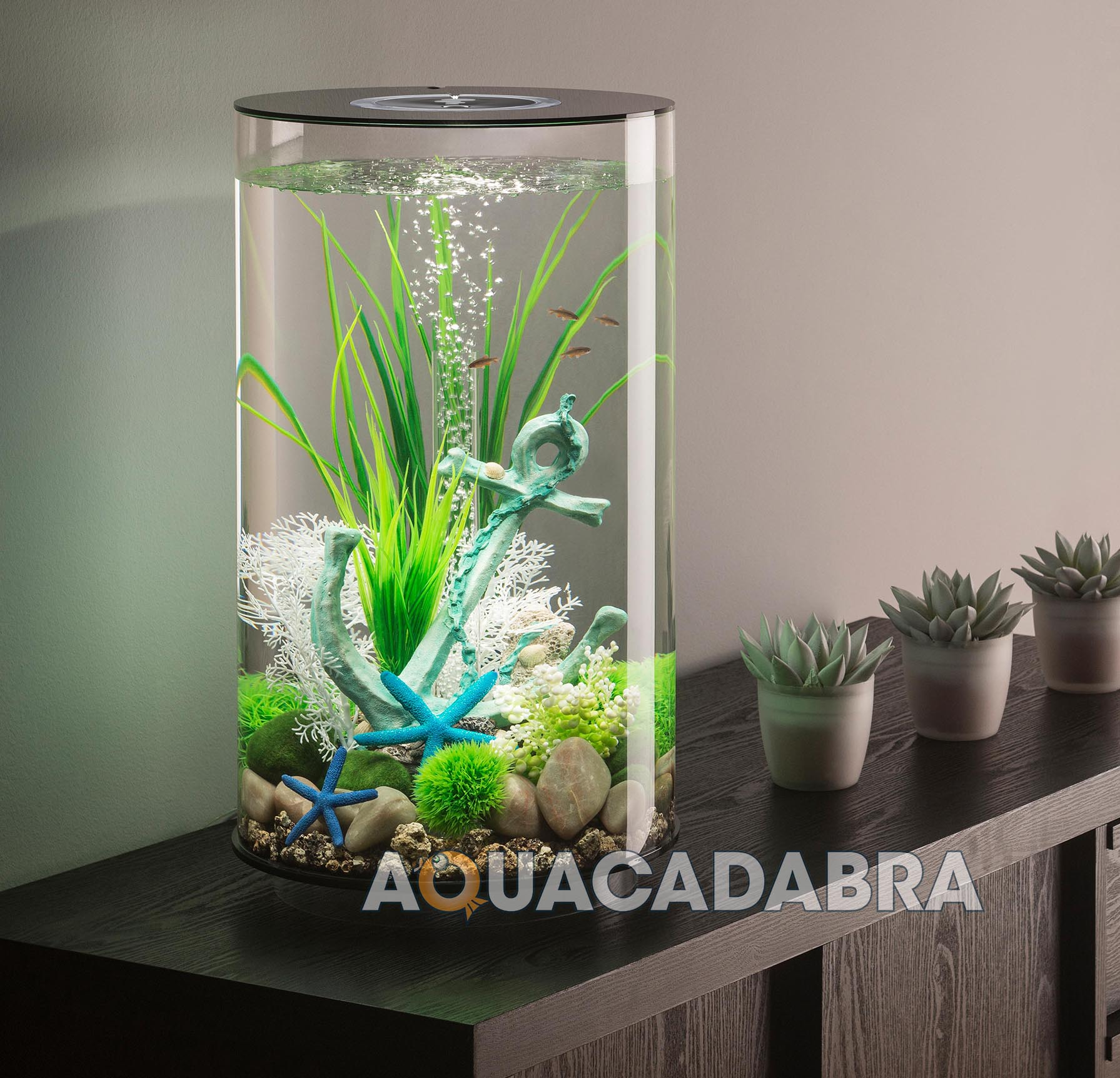 fixture saltwater white blue com tanks fish and freshwater aquarium inch dp leds amazon for ae color led lighting light suitable mingdak