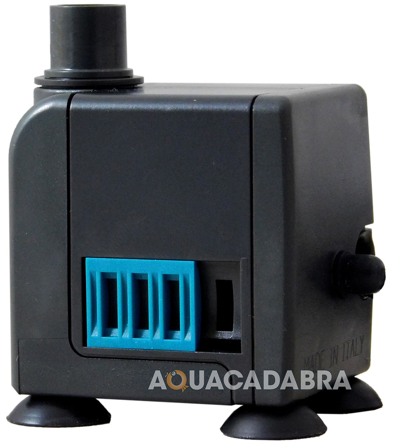Newa micro oxy water pumps mc450 air valve hydroponic for Micro fish tank