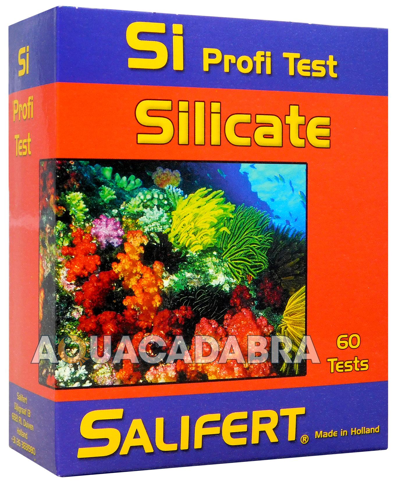 led growth decor colro decoration orphek best aquarium coral lighting spectrum light for
