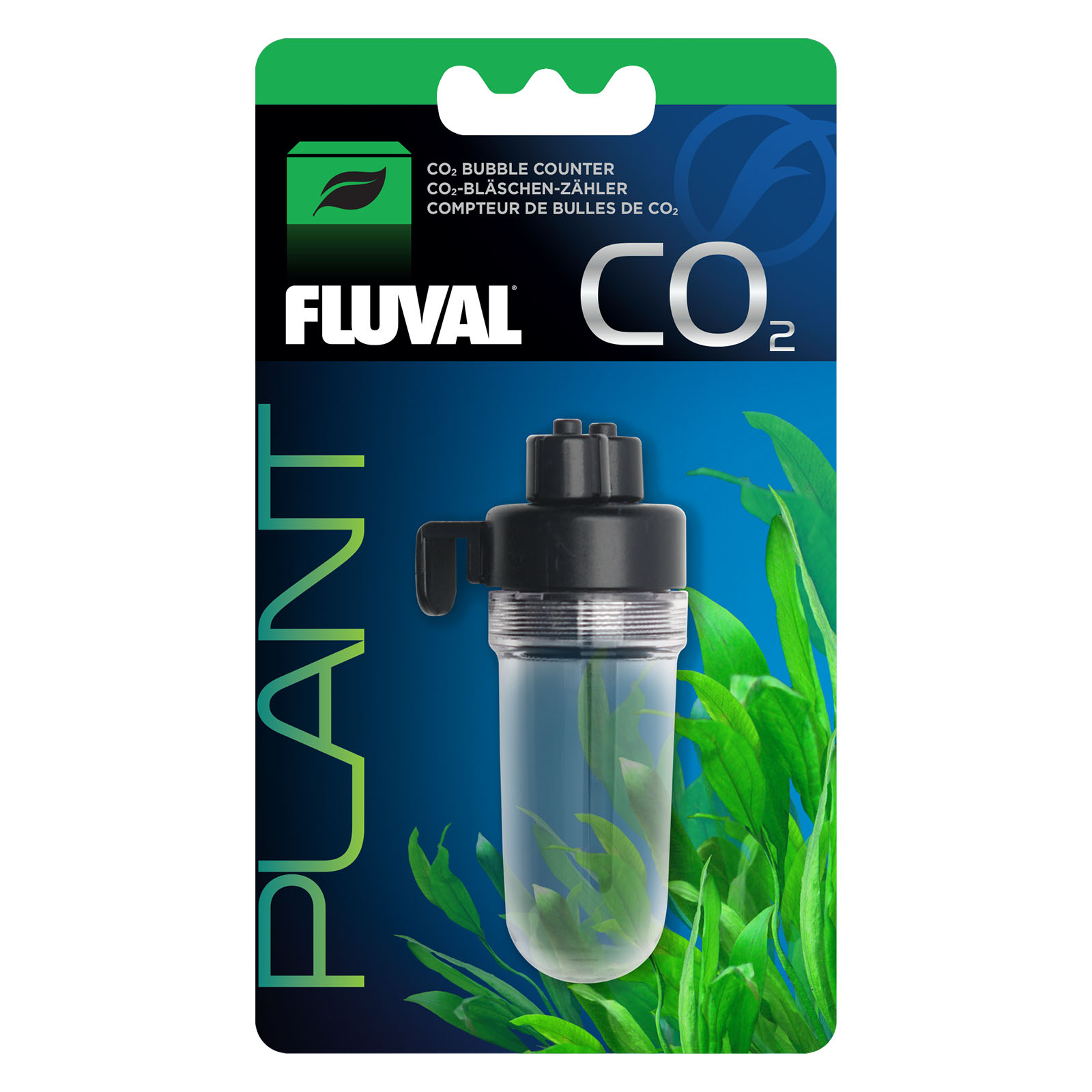 Pet Supplies Fluval Co2 Kit Co2 Equipment Ideal Gift For All Occasions