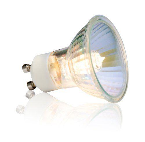 Exo Terra Ampoule Reptile Lampe Basking Lampe Chaleur Reptile Terrarium Vivarrium Ebay