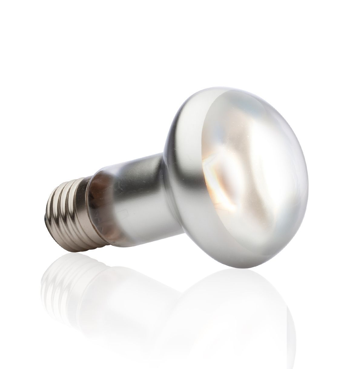 Exo Terra Bulb Reptile Lamp Basking Light Heat Reptile