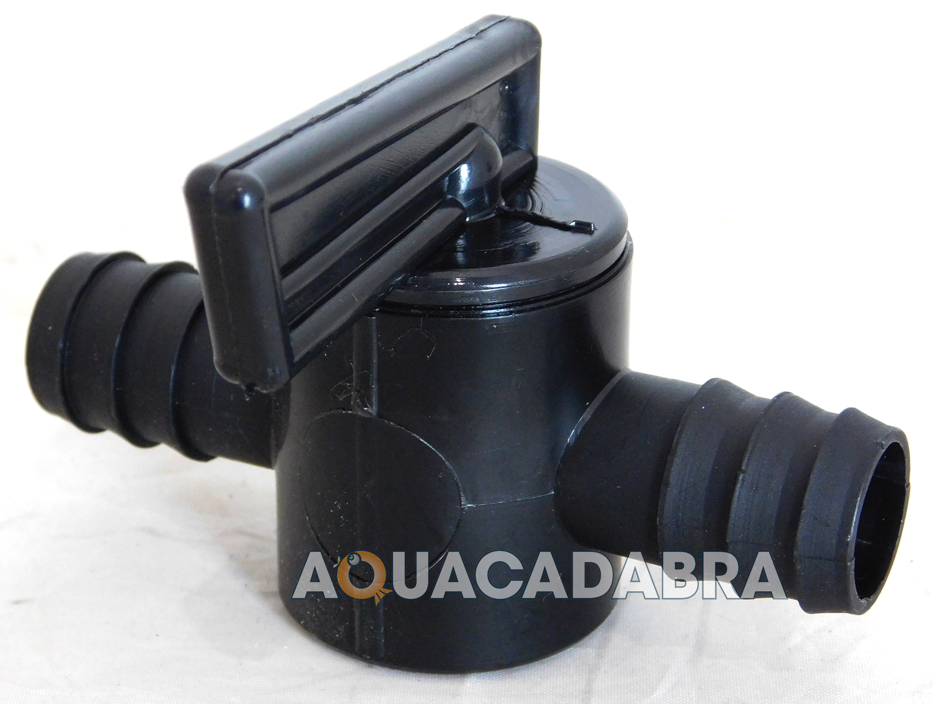 Flexible pond hosing pipe fittings straight joiner tap for Accesorios para estanques