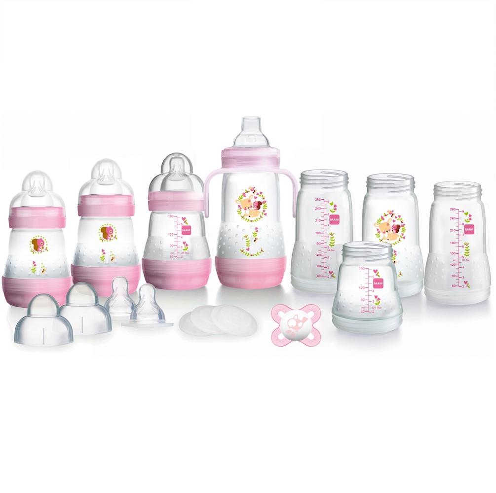 MAM-Easy-Start-15-piece-Anti-Colic-Bottle-Set