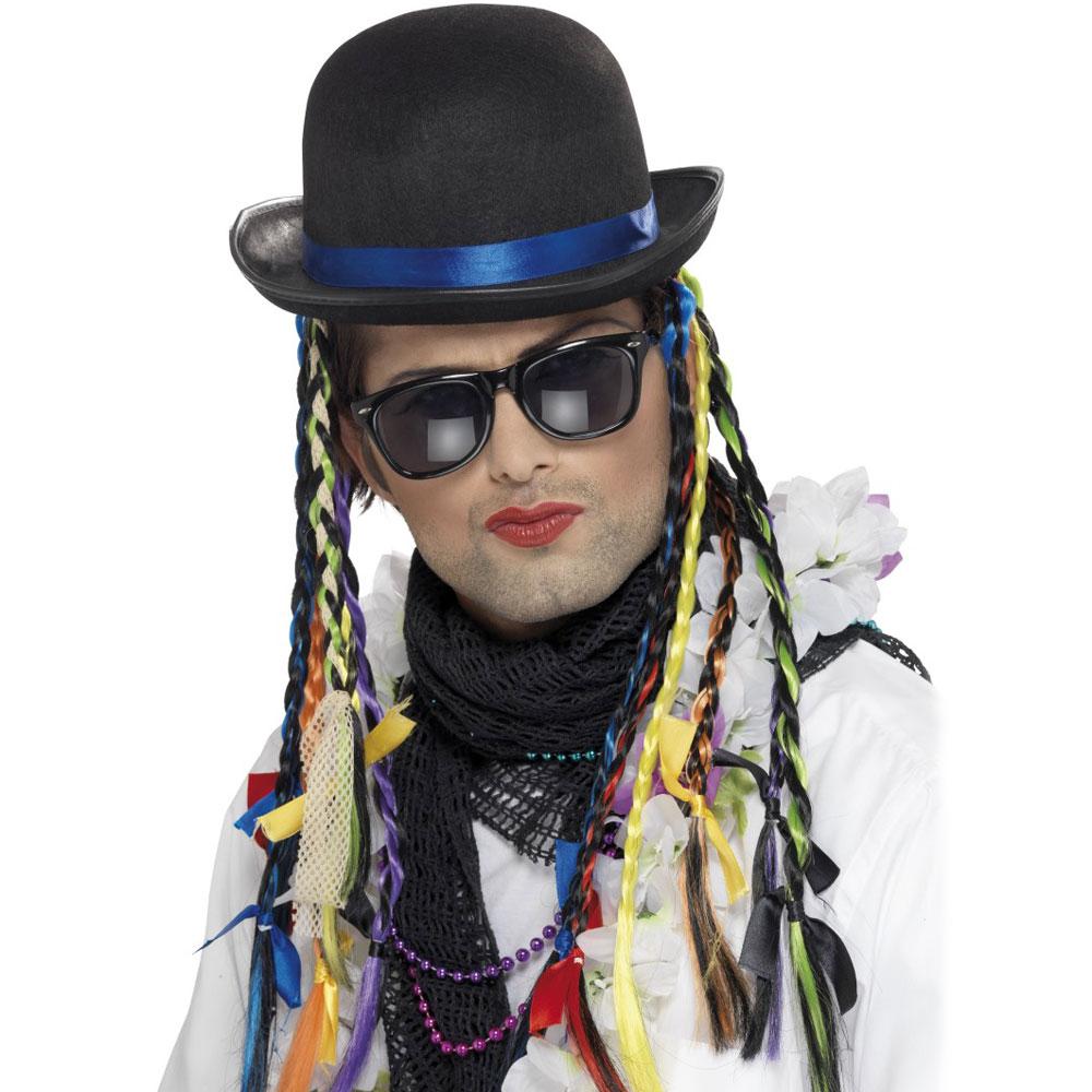 1980s Film Television Music Rapper