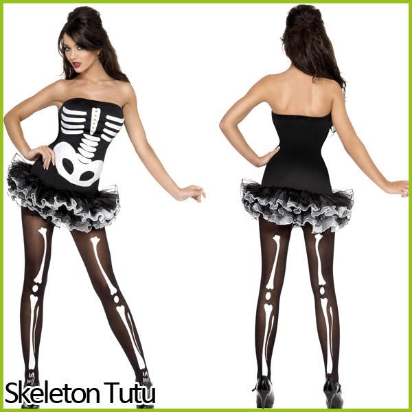 kost me skelett leuchtet im dunkeln herren damen halloween kost m ebay. Black Bedroom Furniture Sets. Home Design Ideas