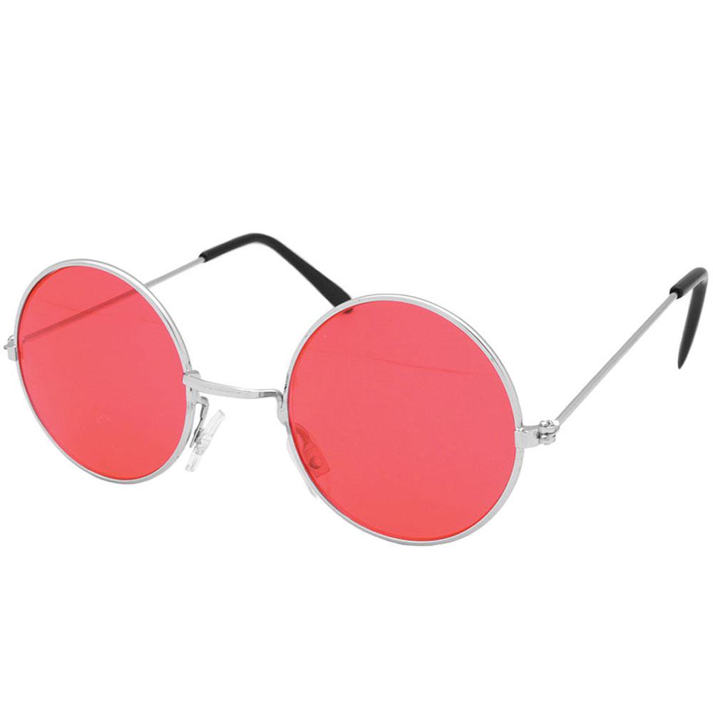 Retro Eyeglasses Frames