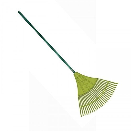 Gardman Plastic Garden Outdoor Leaf And Clippings