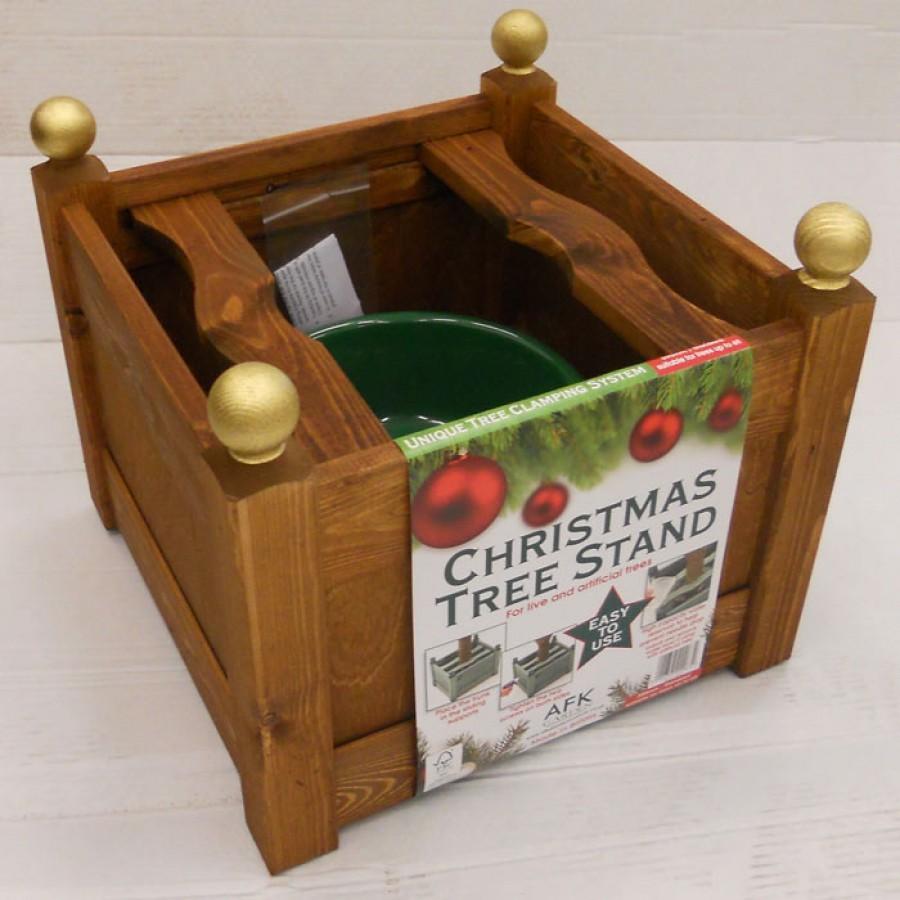 Christmas Live Tree Stand   eBay