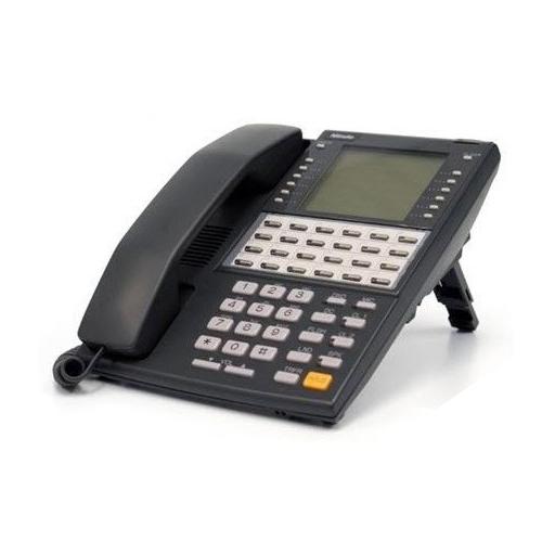 nec dx2e 24btsxh digital telephone ebay rh ebay co uk NEC Office Phone Manual Manual III NEC Series Dterm 16305003B