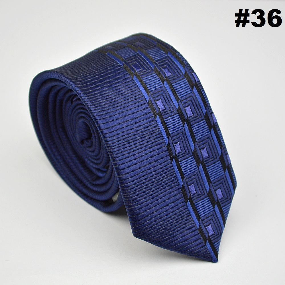 Free shipping on men's ties at archivesnapug.cf Shop neckties, bow ties & pocket squares from the best brands of ties for men. Totally free shipping & returns.