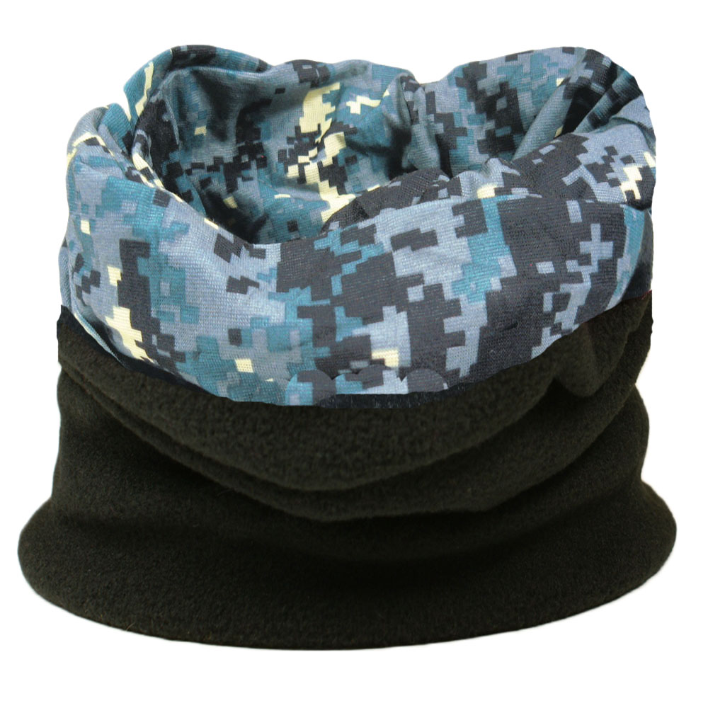 Find great deals on eBay for winter fleece hat. Shop with confidence.