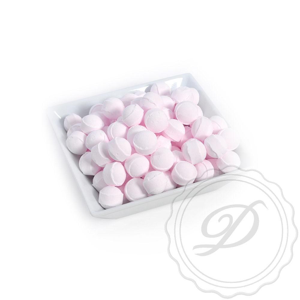 1x bath marble bubbles chill pill lush fizzers gift colours bath bombs mini ebay - Bombe bagno lush ...