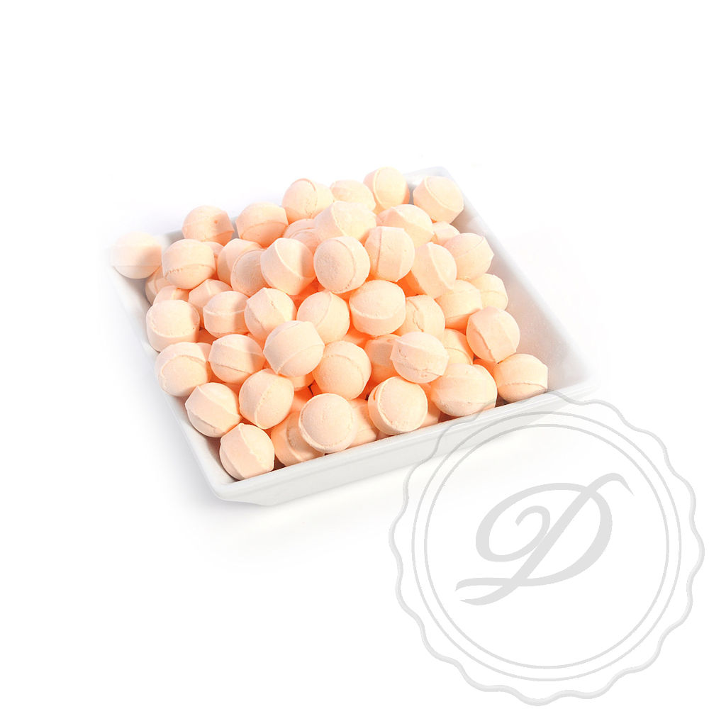 1x bath marble bubbles chill pill lush fizzers gift colours bath bombs mini ebay - Lush bombe da bagno ...