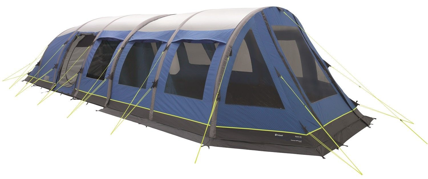 Outwell Tomcat Mp Amp Lp Air Front Awning Tent Extension