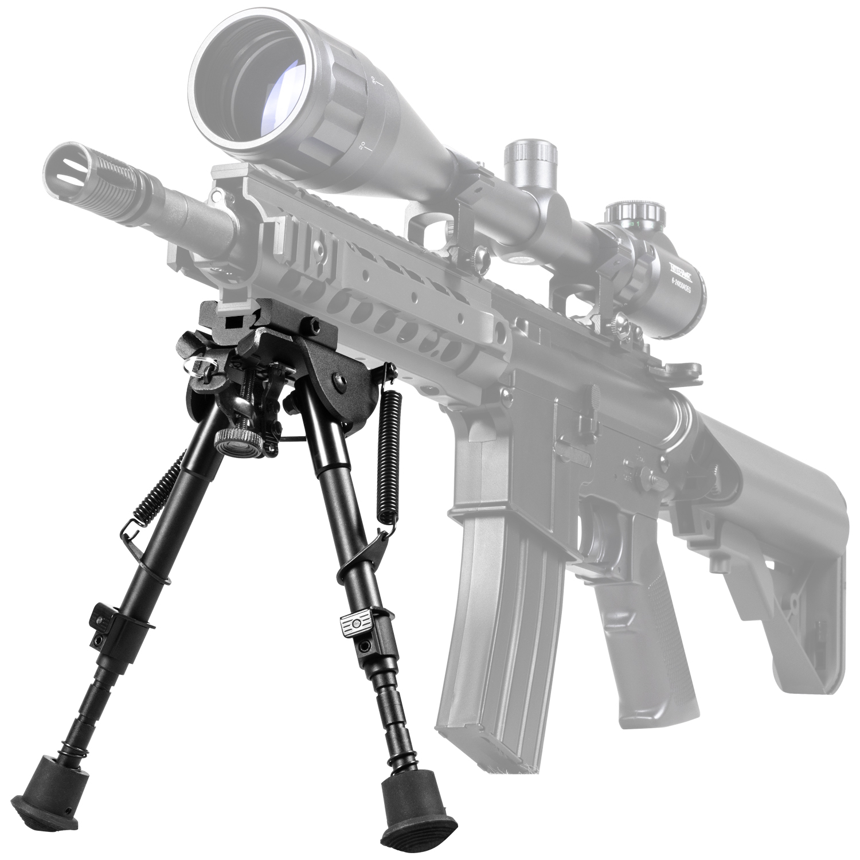 Shooting Sticks & Bipods Nitehawk Air Rifle Precision
