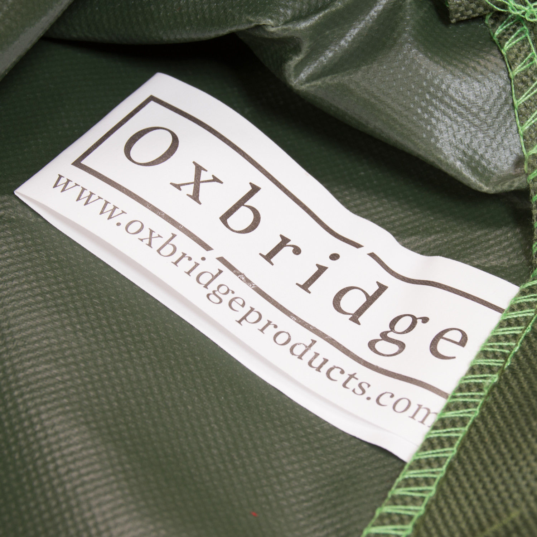 Oxbridge Abdeckplane Für Gartentische.Details Zu Oxbridge Abdeckplane Für Gartentische Klein Rechteckig Wasserdicht Grün