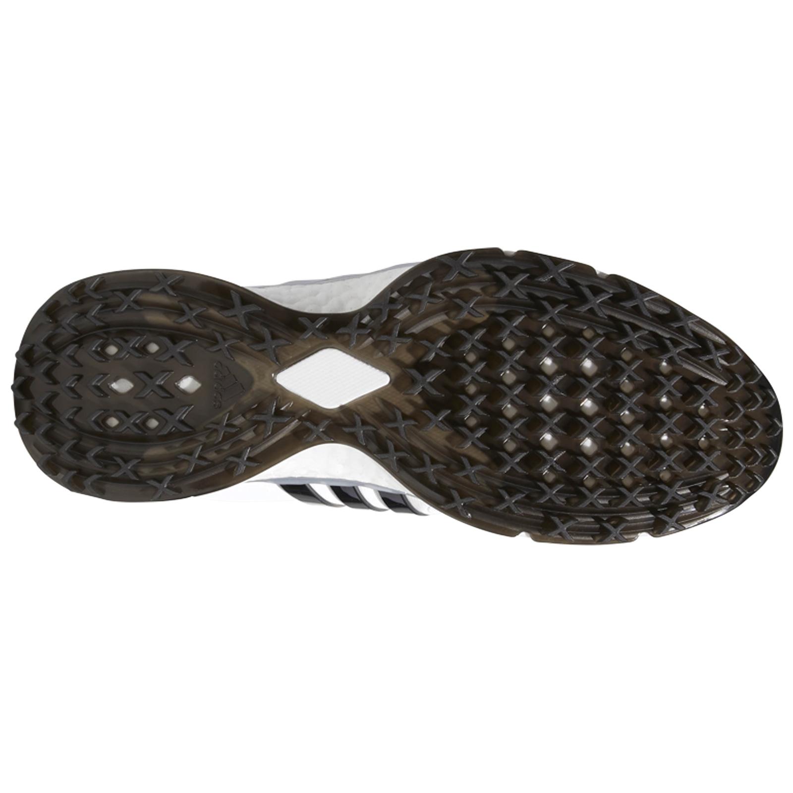 2019 Adidas Mens Tour360 XT-SL Spikeless Boost Golf Shoes New ... 09d8a2c5f