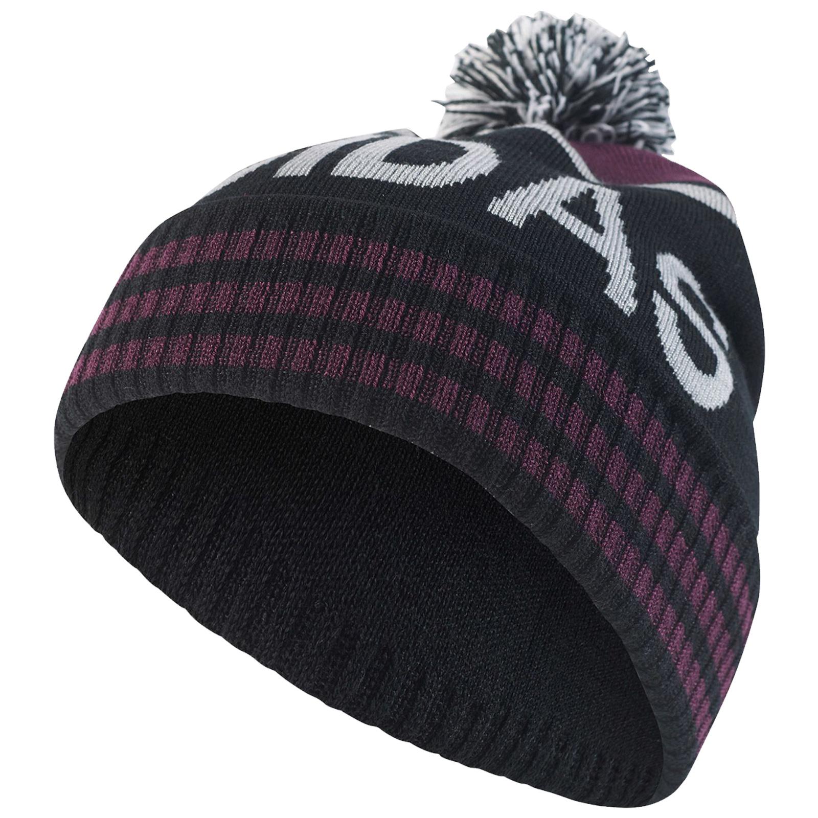 cappello adidas uomo pom pom